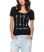 Empyre Live Your Dreams T-Shirt