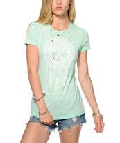 Empyre Skull Catcher T-Shirt