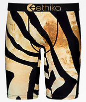 Ethika ZZ Bottom Boxer Briefs