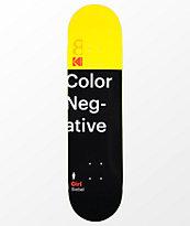 """Girl x Kodak Biebel 8.0"""" tabla de skate"""