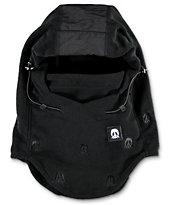 f433ffa2618 Gnarly Black Hooded Face Mask