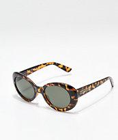 Happy Hour Beach Party Tortoise Sunglasses