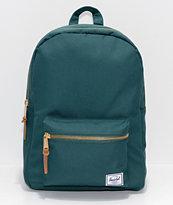 Herschel Supply Co. Settlement June Bug 17L Backpack