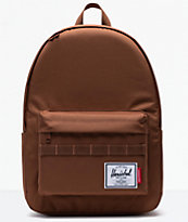 Herschel x Independent Classic XL Brown 30L Backpack