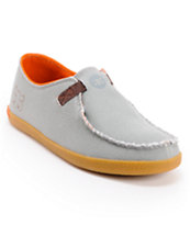 Ipath Bonfired Grey Gum Slippers