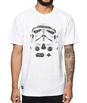 01f7eabbc5 LRG x Star Wars Face Of War T-Shirt