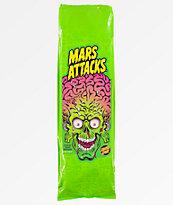 "Mars Attacks x Santa Cruz Blind Bag 8.25"" Skateboard Deck"
