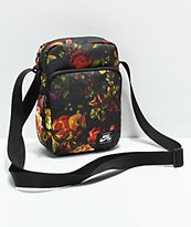 Floral Sb Heritage Bolso Nike Mano De Zumiez wX10dn5qx
