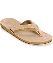 O'Neill Groundswell Sandals