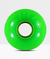 OJ Mini Hot Juice 55mm ruedas de skate