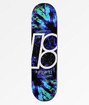 9dd8e2bde27 Plan B Pudwill Nebula 8.0