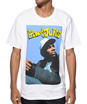 a1f7d239d Pop Culture Gin N Juice Classic T-Shirt   Zumiez