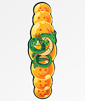 "Primitive x Dragon Ball Z Team Shenron 10"" Skateboard Deck"