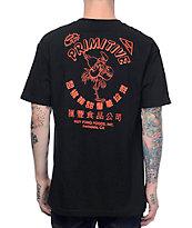 Primitive x Huy Fong Black T-Shirt
