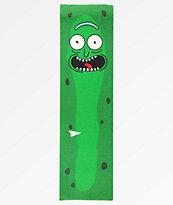 Primitive x Rick and Morty Pickle Rick lija