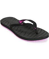 Reef Swells Sandals