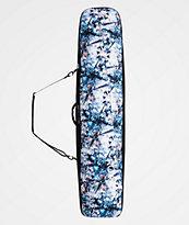 Roxy Snowboard Sleeve Bag