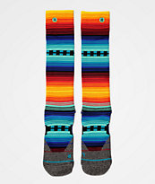 Stance Calamajue Snowboard Socks