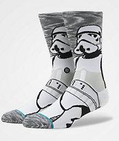Stance x Star Wars Empire Crew Socks