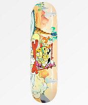 "Superior Flintstones Trip 8.25"" Skateboard Deck"
