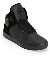 Supra Atom Red Carpet Skate Shoes