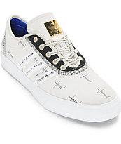 Lord Ferg Ease Shoes X Trap Adi Zumiez A ap Adidas dwxv0Ix