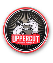 Uppercut Deluxe Hair Pomade