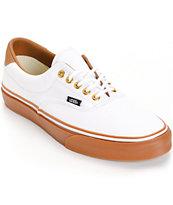 Vans Era 59 CL Skate Shoes