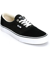 Vans Rowley Solo Skate Shoes