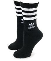 adidas Roller calcetines negros