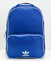 adidas Santiago Royal Blue Backpack