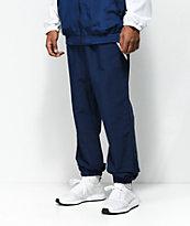 adidas Workshop Blue Track Pants